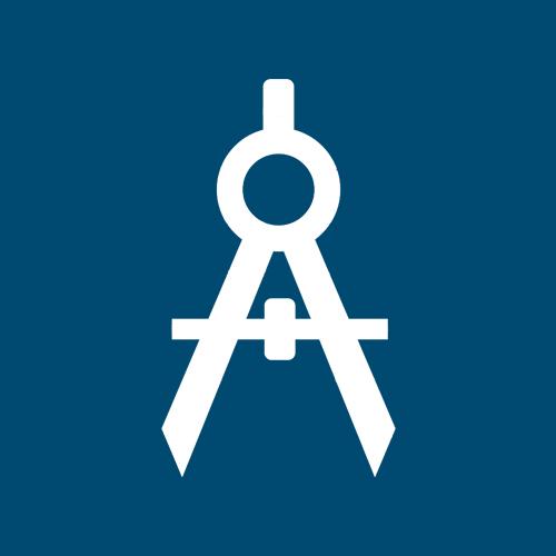 icon-compasses